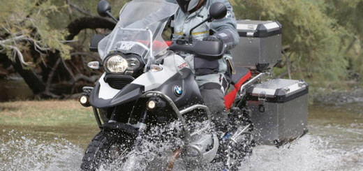 BMW-R1200GS-Gear-Patrol