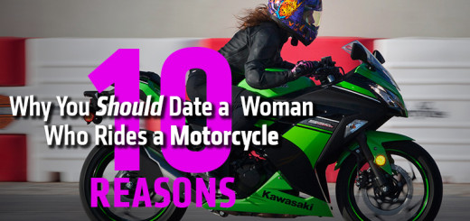 Why-You-Should-Date-a-Woman-Who-Rides-a-Motorcycle_fea2