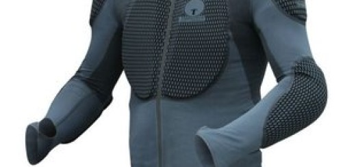 forcefield_pro_shirt_detail (1)