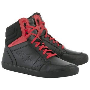 alpinestars_shoe_j8_zoom (2)