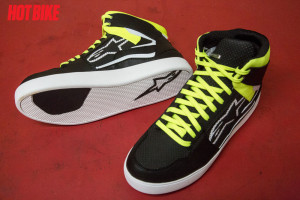 hotbike-alpinestars-stadium-shoes-03