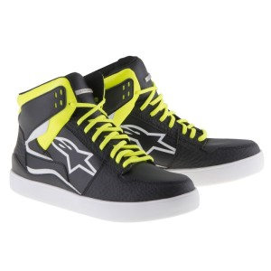 stadium_shoe_black-yellow-fluo-red
