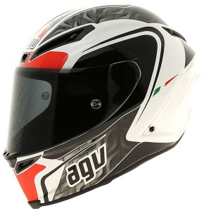 agv_helmet_corsa_circuit-white-black-red