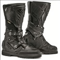 ADV Touring Boot