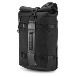 Icon 1000 Slingbag Back Pack