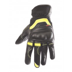 RST URBAN AIR II GLOVE