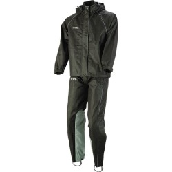 Z1R Men's Rainsuit