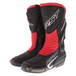 RST TRACTECH EVO III 2101 BOOTS RED