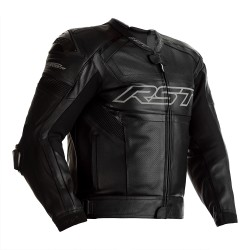 RST Tractech Evo R Leather Jacket