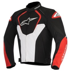 Alpinestars T-Jaws Air Jacket