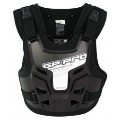 GP-Pro Evo Lite Body Armour