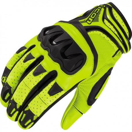 Icon Overlord Resistance Glove