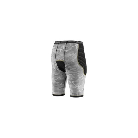 Icon Field Armour Shorts 2