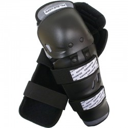 GP-Pro Knee Protector