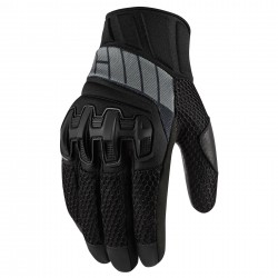 Icon Overlord 2 Mesh Gloves