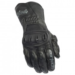 Cortech Latigo 2 RR Leather Gloves