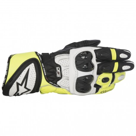 Alpinestars GP-PLUS R Gloves