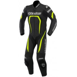 Alpinestars Motegi 2 2Pc Suit