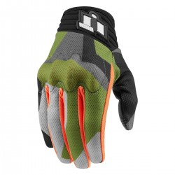 Icon Anthem Deployed Gloves