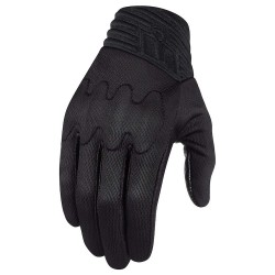 Icon Anthem stealth  Gloves