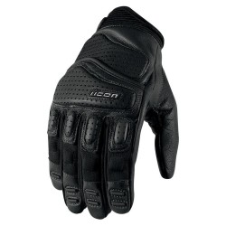 Icon Super Duty Gloves