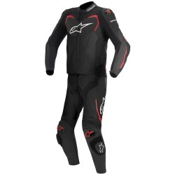 AlpinestarsGPPro 2Pc LeatherSuit
