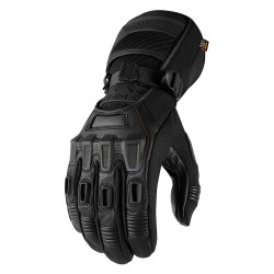 Icon Raiden Alcan Gloves