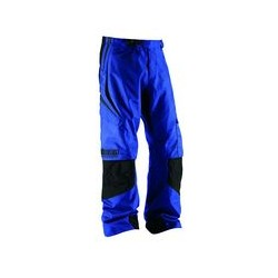 Icon ARC Textile Pants