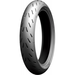 Michelin Power RS Tires (Front)