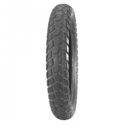Bridgestone Trail Wing 101 (Front Tires)