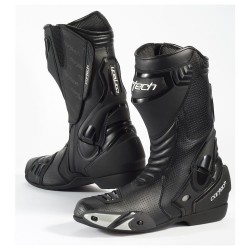 Cortech Latigo Air
