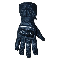 Biketek Summer Glove