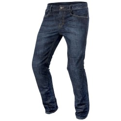 Alpinestars Copper Jeans