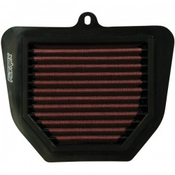 Filtrex air filter