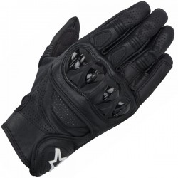 Alpinestars Celer Glove  (Black)