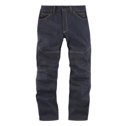 Icon 1000 Akromont Riding Jeans