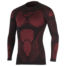 Alpinestars Ride Tech (Summer Long Sleeve Top)