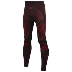 Alpinestars Ride Tech (Summer Pants)