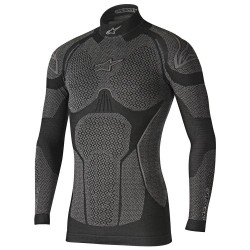 Alpinestars Ride Tech (Winter Top)