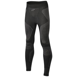 Alpinestars Ride Tech (Winter Pants)