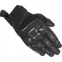 Alpinestars Stella Gloves (SPX Air)