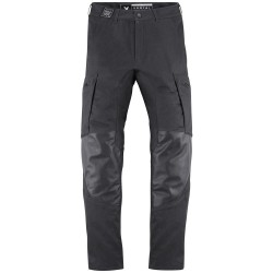 Icon 1000 Varial Pants