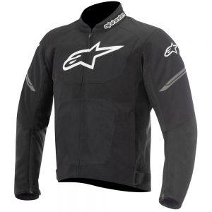 3302716_10_viper_air_textile_jacket_1