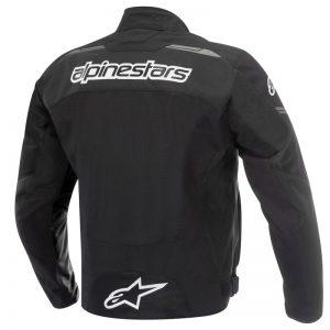 3302716_10_viper_air_textile_jacket_back_7