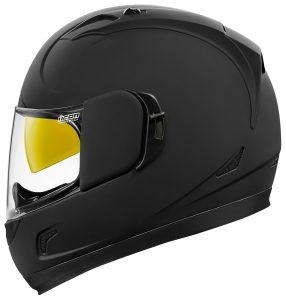 icon_alliance_gt_rubatone_helmet_rubatone_black 2