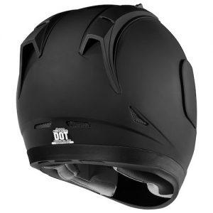 icon_alliance_gt_rubatone_helmet_rubatone_black_zoom 3