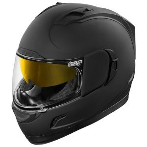 icon_alliance_gt_rubatone_helmet_rubatone_black_zoom 5