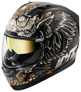 icon_alliance_gt_watchkeeper_helmet_black