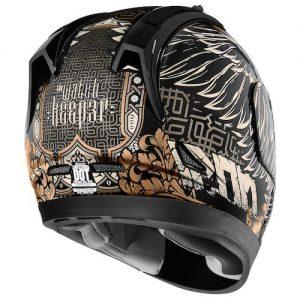 icon_alliance_gt_watchkeeper_helmet_black_zoom