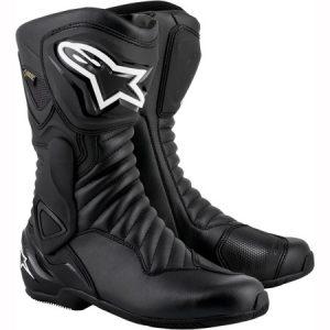 A23330171100D_Main-alpinestars-smx-6-boots-gtx-black-1